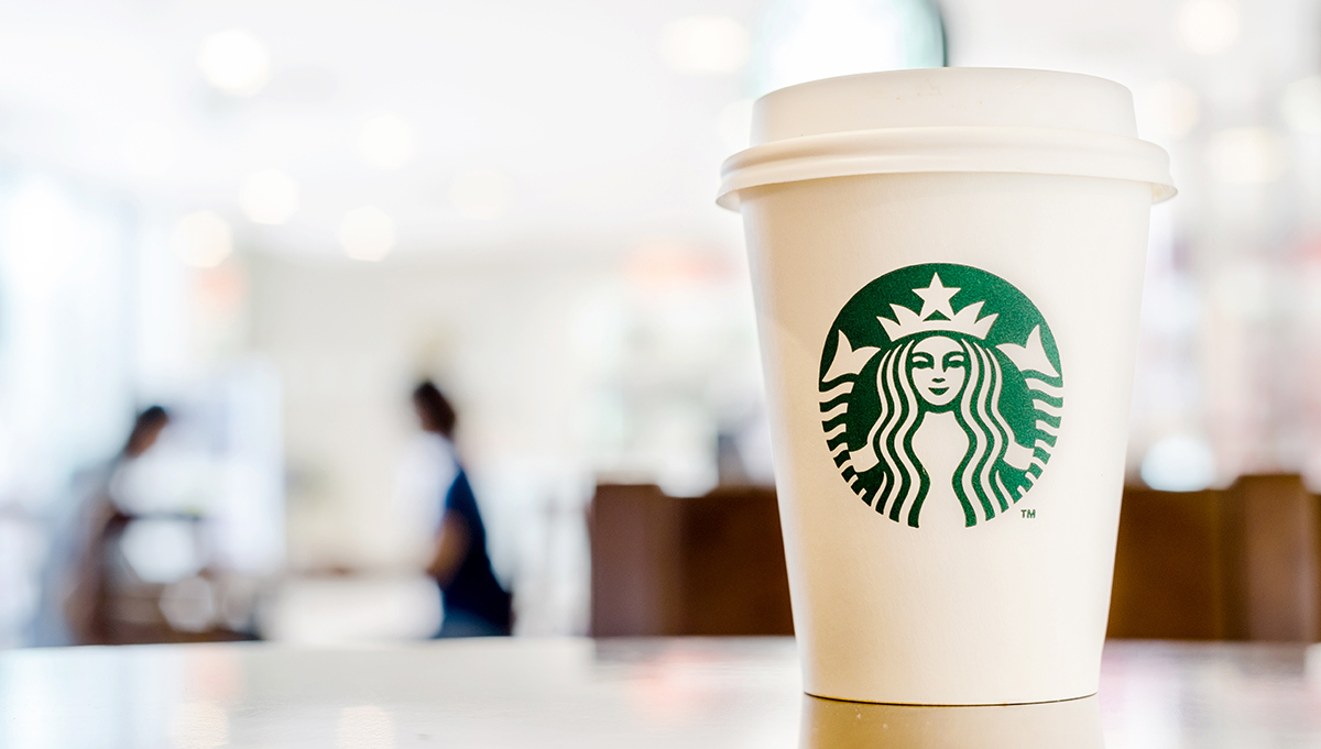 A take on the most expensive Starbucks in the world : Luxurylaunches