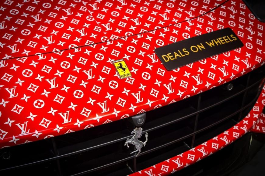 supreme-louis-vuitton-ferrari (3)