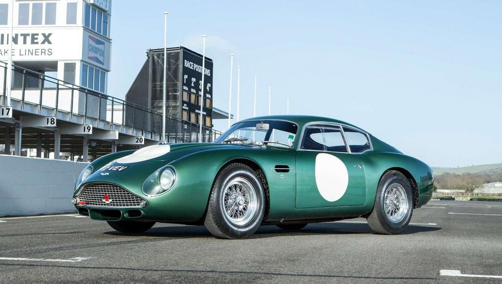 Aston Martin auction (3)