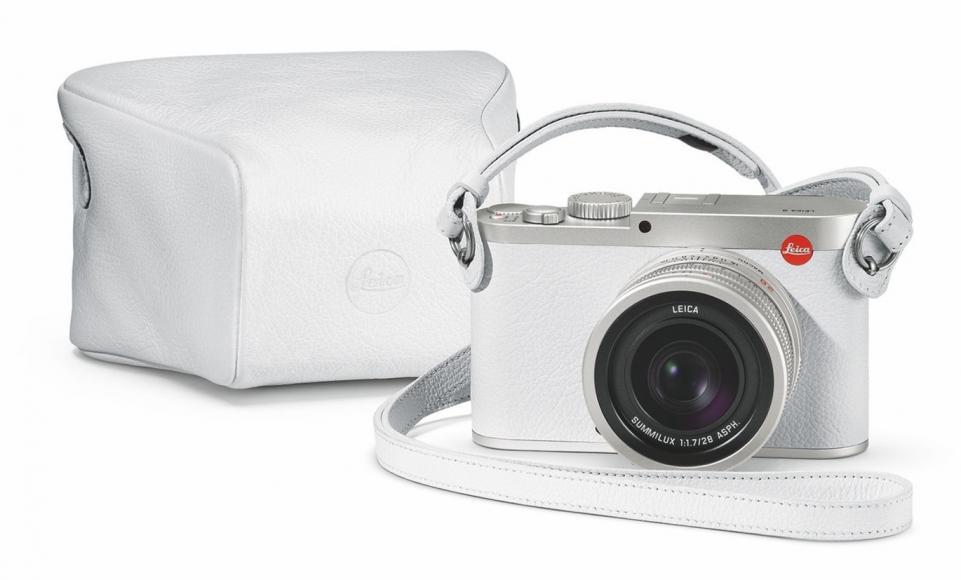 Leica Q Snow (2)