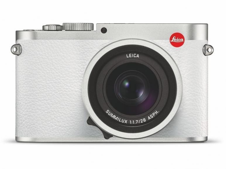 Leica Q Snow (3)