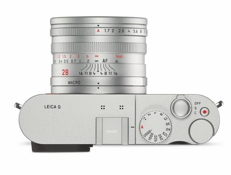 Leica Q Snow (4)
