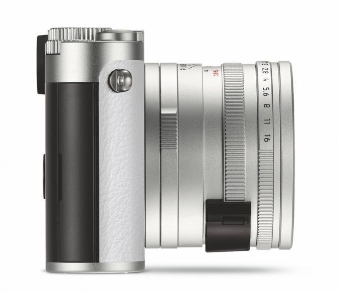 Leica Q Snow (5)