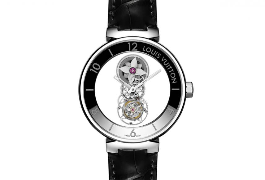 Louis-Vuitton-Moon-Mysterieuse-Tourbillon (1)