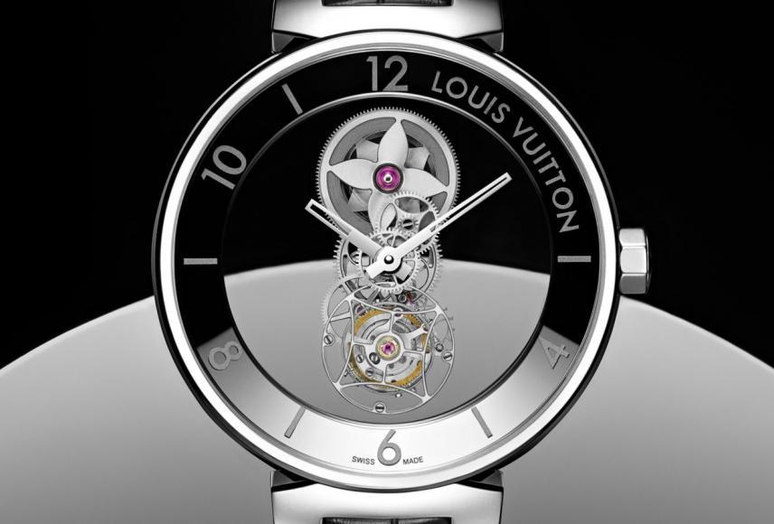 Louis-Vuitton-Moon-Mysterieuse-Tourbillon (3)