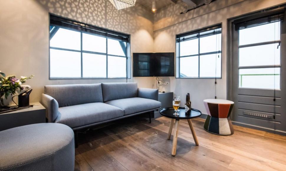 The-Yays-Crane-Apartment-5-1020x610