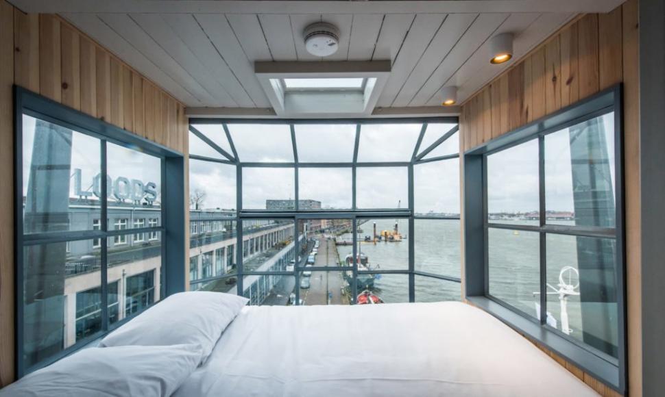 The-Yays-Crane-Apartment-6-1020x610