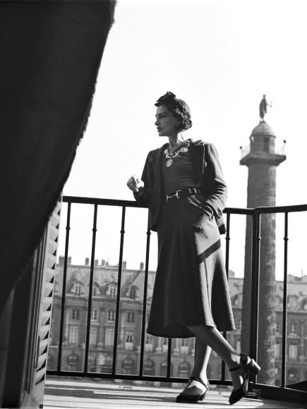 coco-chanel-ritz-paris