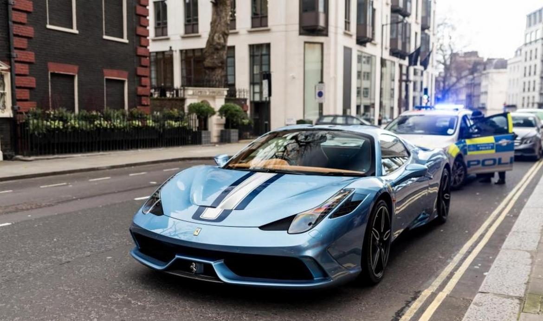image rear houston poctra car com left insurance price id tx ferrari gtb