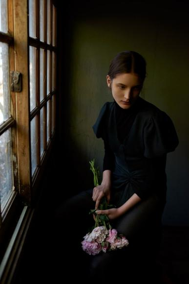 rooney-mara-collections (2)