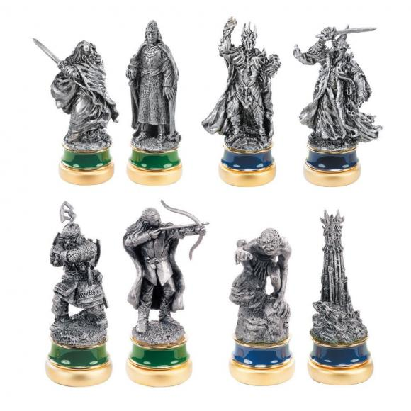 the-lord-of-the-rings-collectors-chess-set (2)