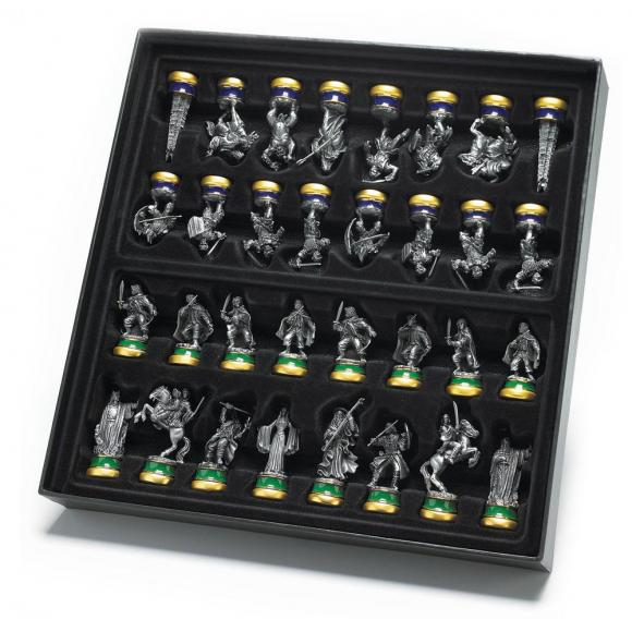 the-lord-of-the-rings-collectors-chess-set (3)