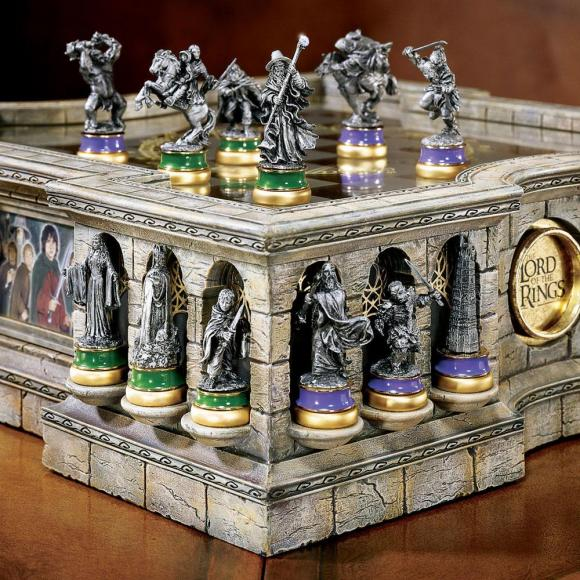 the-lord-of-the-rings-collectors-chess-set (5)