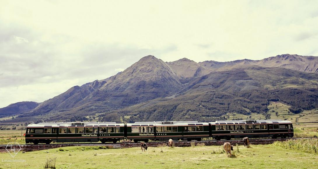360 Machu Picchu Train (2)