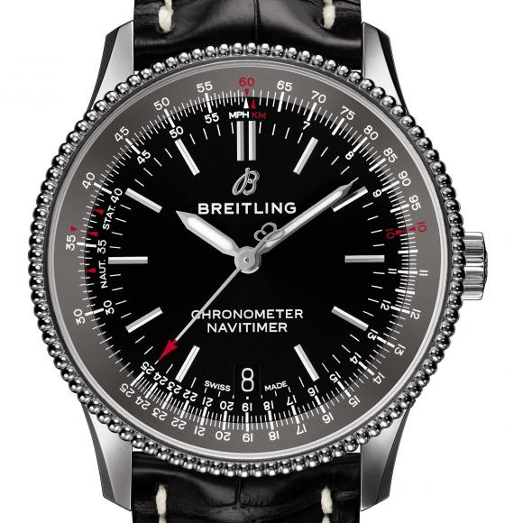 Breitling-Navitimer-1-Automatic-38 (2)