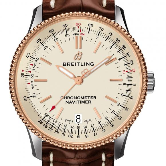 Breitling-Navitimer-1-Automatic-38 (3)