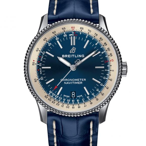 Breitling-Navitimer-1-Automatic-38 (4)