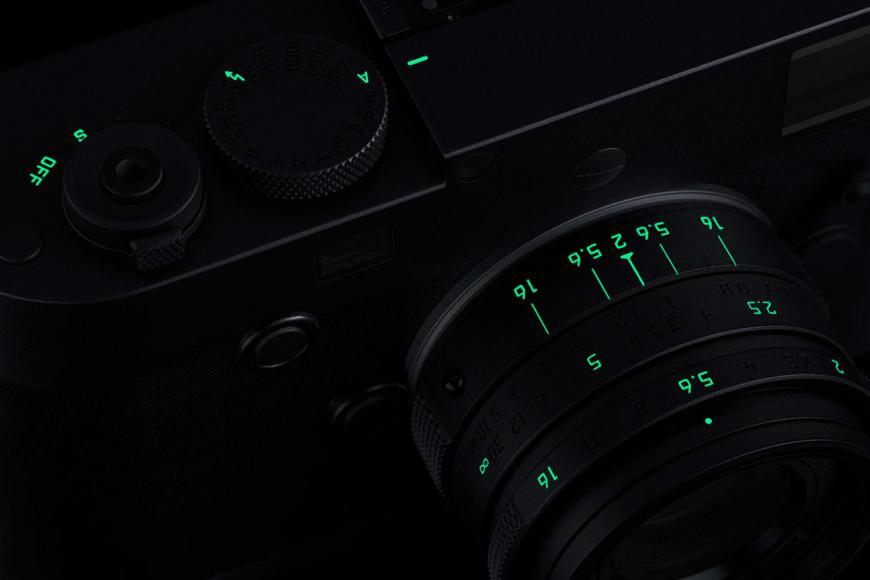 Feature-Design_1512-x-1008_teaser-1316x878