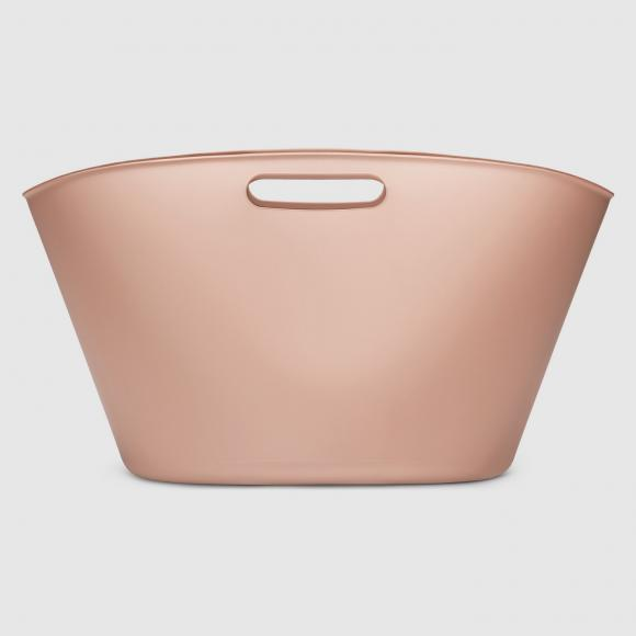 Gucci-logo-top-handle-tote (3)