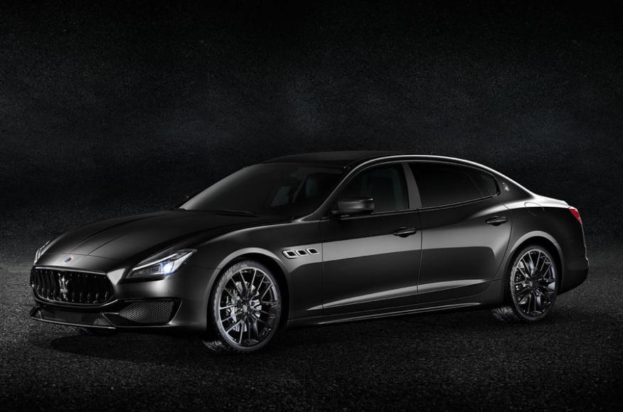 Maserati (1)