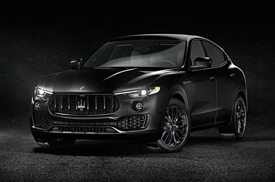 Maserati (3)