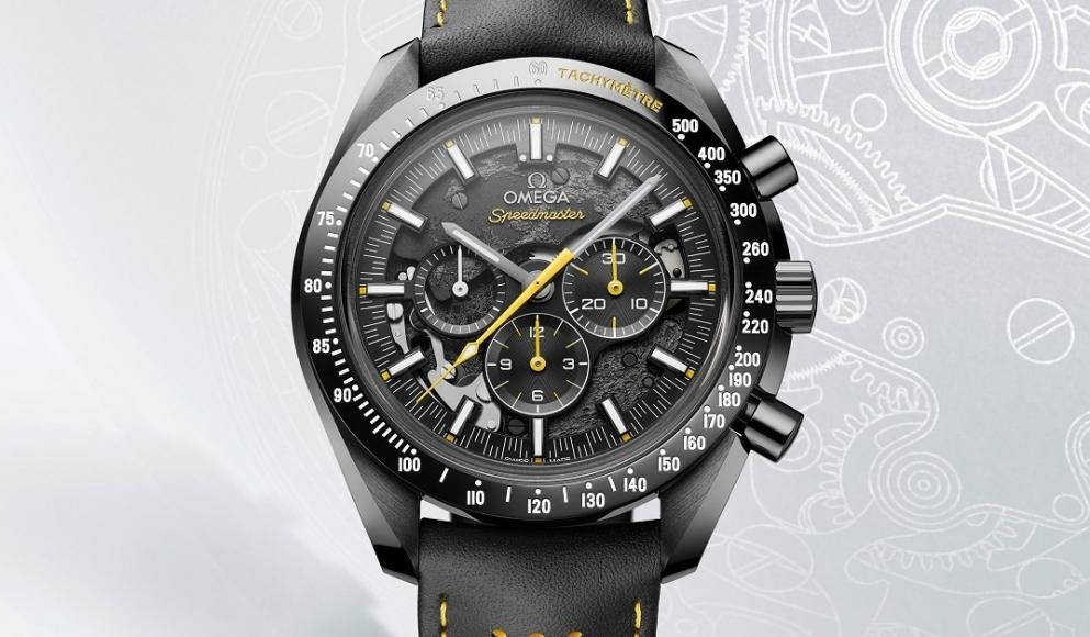 Omega-Speedmaster-Dark-Side-of-the-Moon-Apollo-8-Watch-06