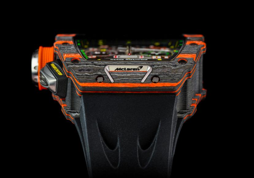 Richard-Mille-x-McLaren (1)