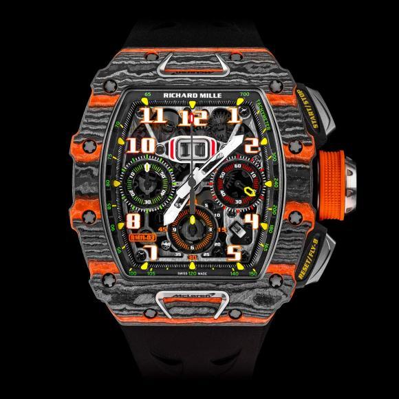 Richard-Mille-x-McLaren (2)