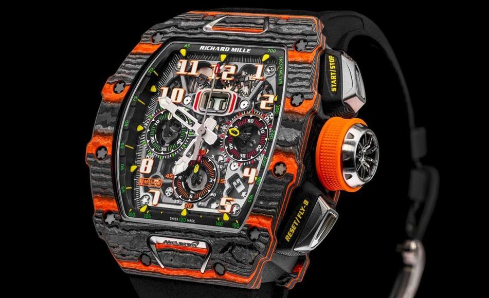 Richard-Mille-x-McLaren (3)