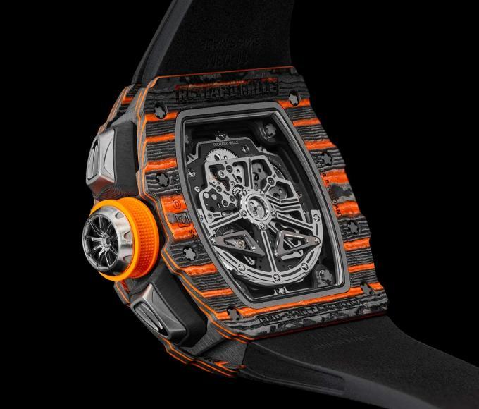 Richard-Mille-x-McLaren (4)