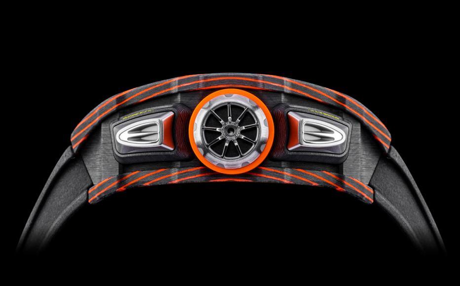 Richard-Mille-x-McLaren (5)