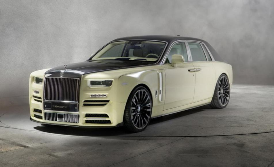 Rolls-Royce-Phantom-Bushukan-Edition (1)