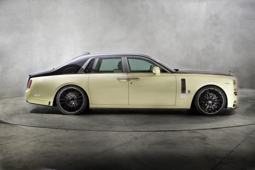 Rolls-Royce-Phantom-Bushukan-Edition (2)