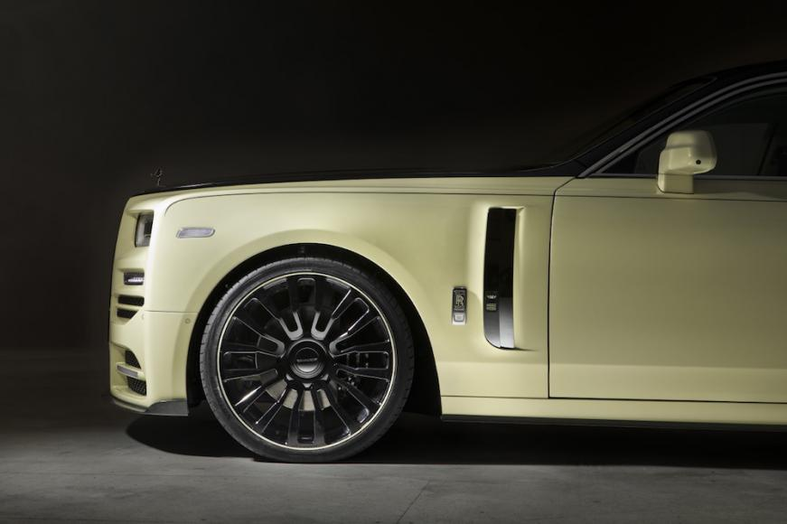 Rolls-Royce-Phantom-Bushukan-Edition (3)