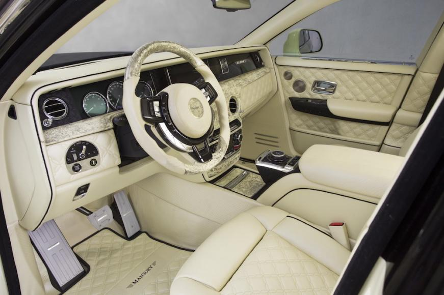 Rolls-Royce-Phantom-Bushukan-Edition (4)