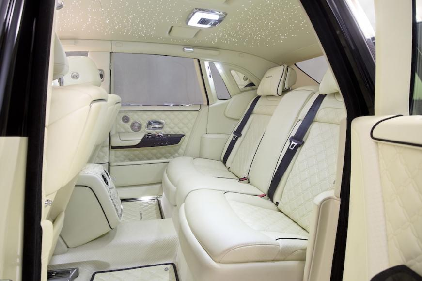 Rolls-Royce-Phantom-Bushukan-Edition (6)