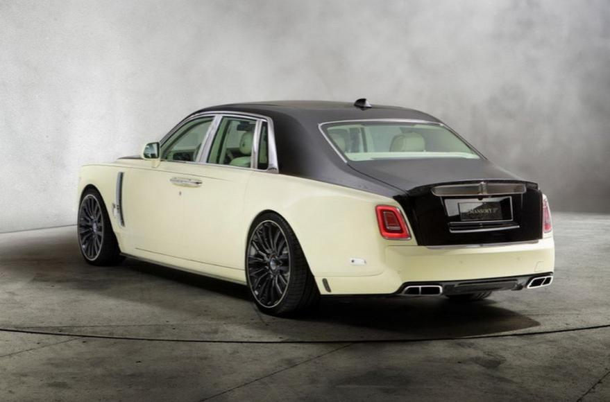 Rolls-Royce-Phantom-Bushukan-Edition (7)