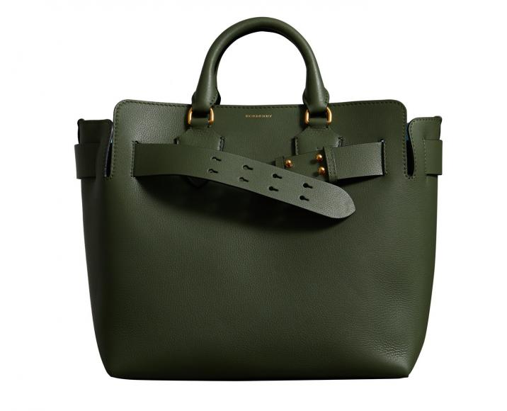 The Belt Bag - March 2018 collection_002