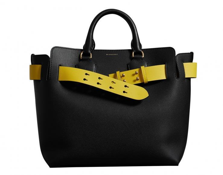 The Belt Bag - March 2018 collection_003