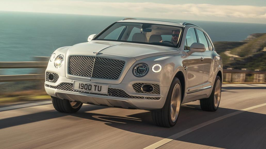 bentley_bentayga_hybrid (1)