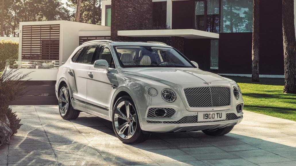 bentley_bentayga_hybrid (4)