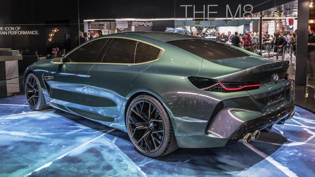 bmw-m8-gran-coupe-concept (2)