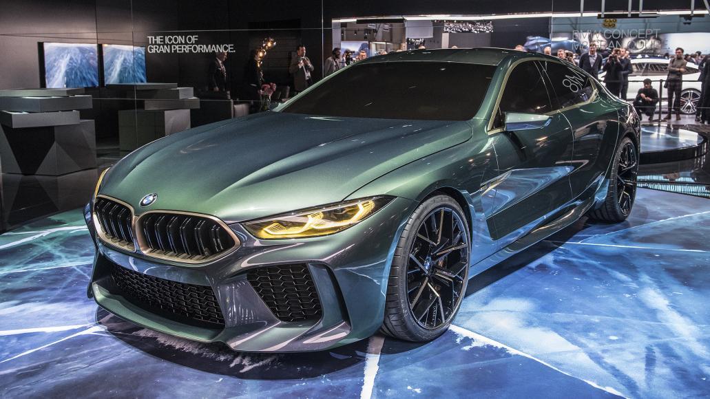 bmw-m8-gran-coupe-concept (3)