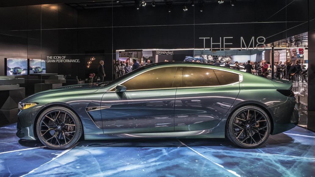 bmw-m8-gran-coupe-concept (4)