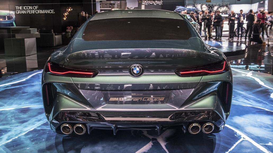 bmw-m8-gran-coupe-concept (6)