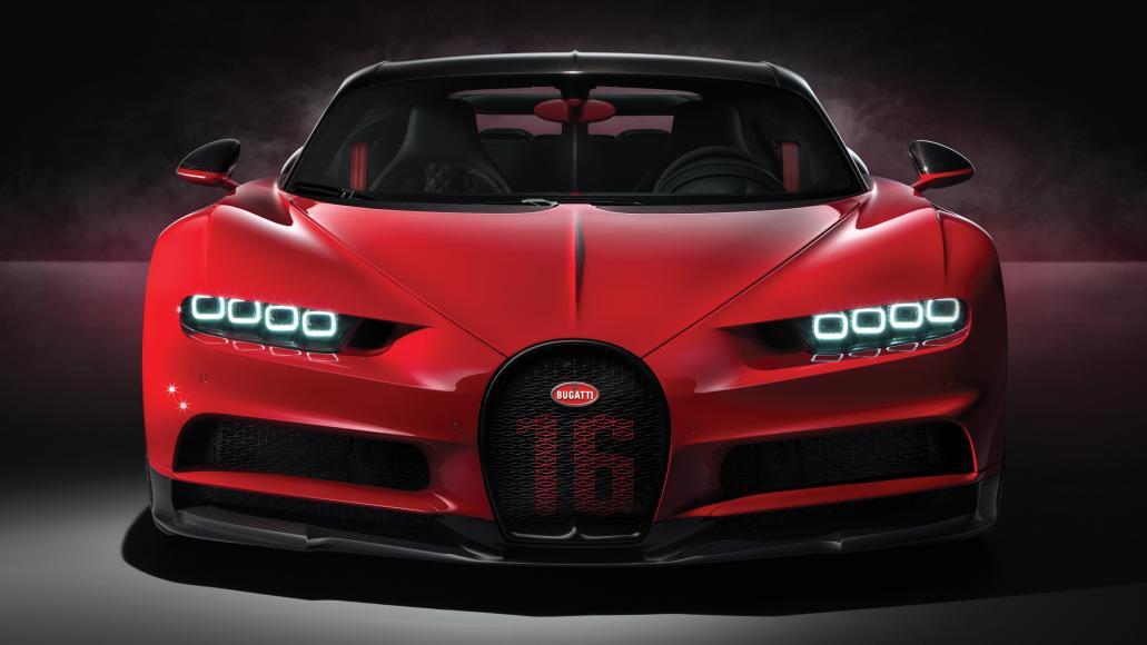 bugatti-chiron-sport (1)
