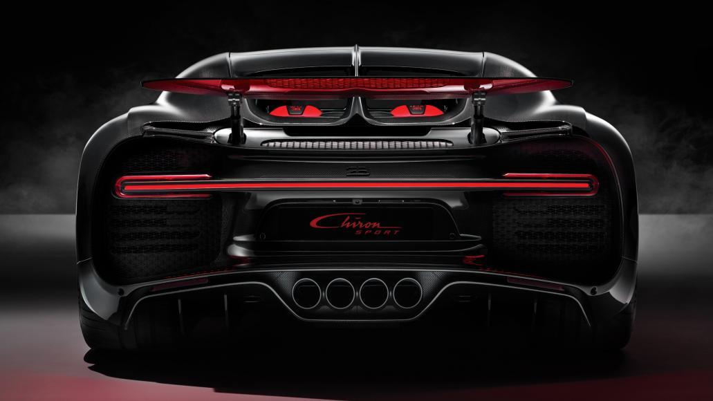 bugatti-chiron-sport (4)