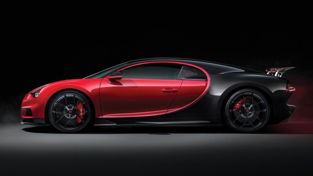 bugatti-chiron-sport (5)