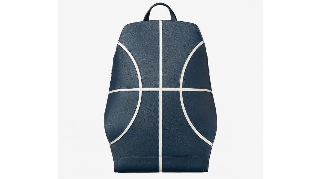 hermes-cityback-27-basketball-backpack (1)