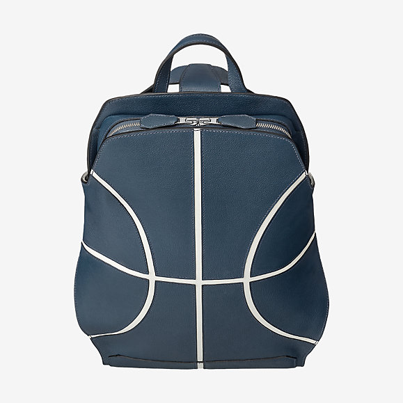 hermes-cityback-27-basketball-backpack (2)